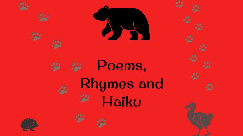 Children's Poems