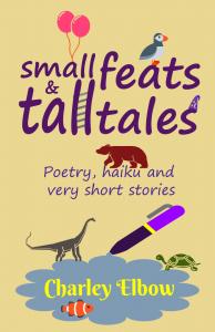 Small Feats